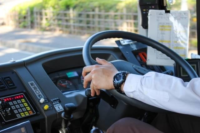 バス運転手.jpg
