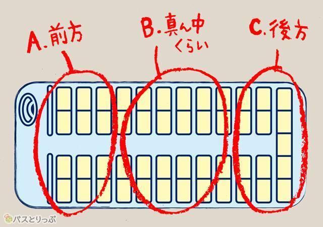 カット座席表.jpg