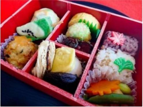 京都の美味しい水で作ったおばんざいコース(食事例).jpg