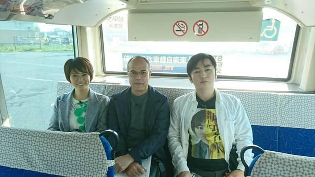 路線バス③.jpg