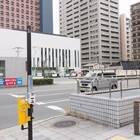 阪急梅田6