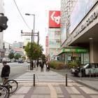JR大阪7