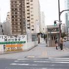 JR大阪11