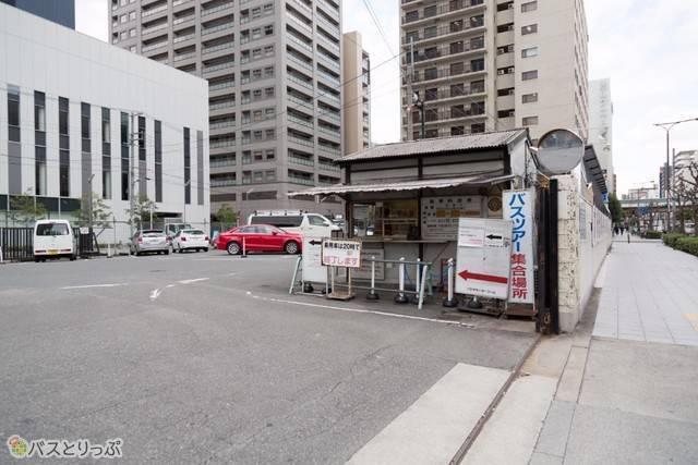 阪急梅田7