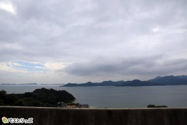 しまなみ海道.JPG