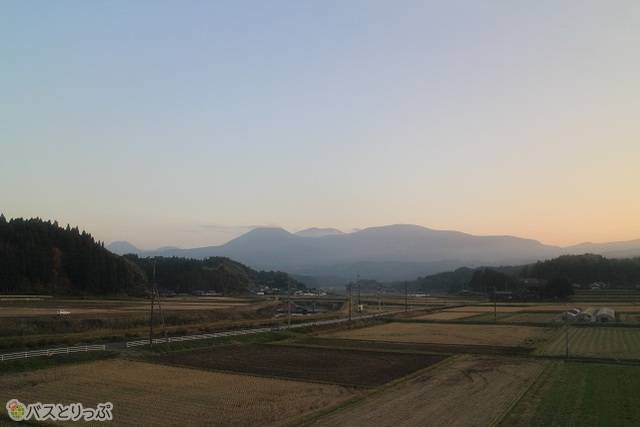 miyzakidou_kirishima_renzan.JPG