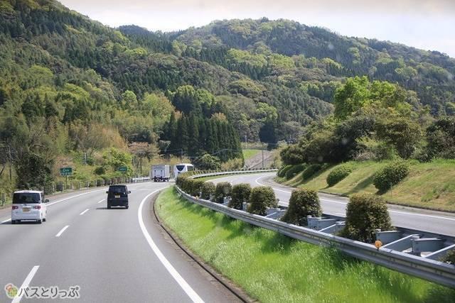 kyusyu-highway_01.JPG