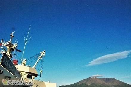 人生で一度はやってみたい! 北海道から沖縄まで0泊5日 日本縦断バス&船の旅【総集編】