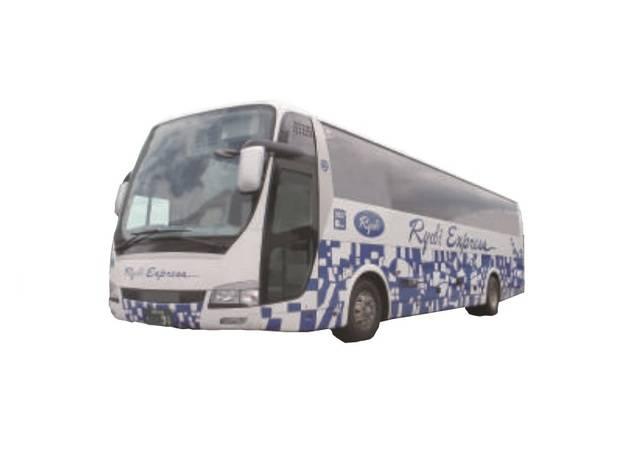 両備バス(共同運行)