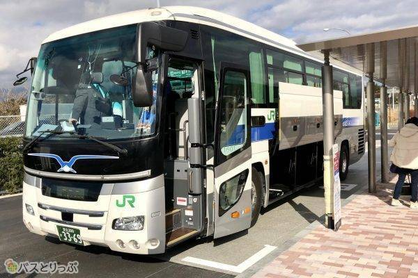 JRバス関東の高速バス.jpg
