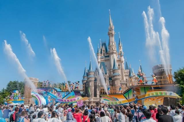 ディズニー夏祭り_land.jpg