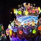 ディズニー・クリスマス_sea.jpg