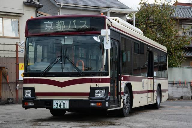 65 いすゞQDG-LV290N1 2017年