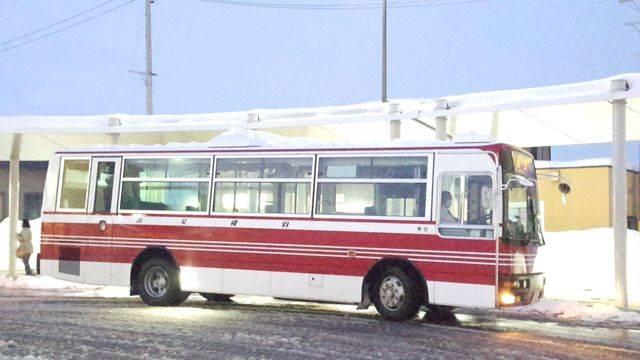 0211バス旅スト①