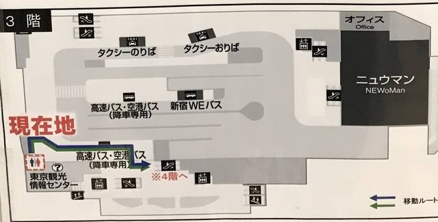 3Fトイレ案内.jpg