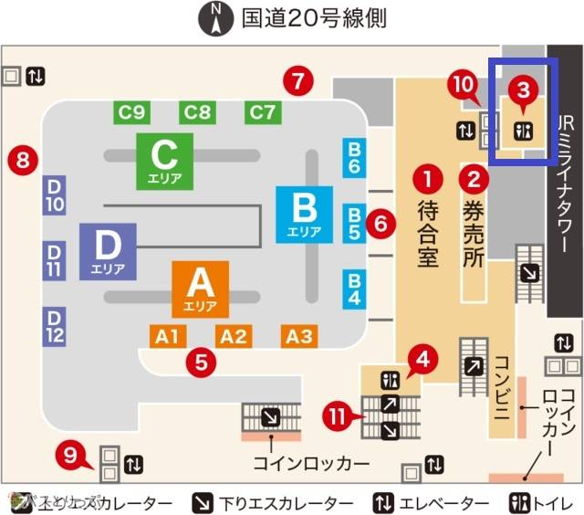 4F待合室内トイレ.jpg