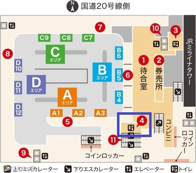 4Fエントランストイレ.jpg