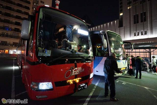 梅田って大阪駅ですか?
