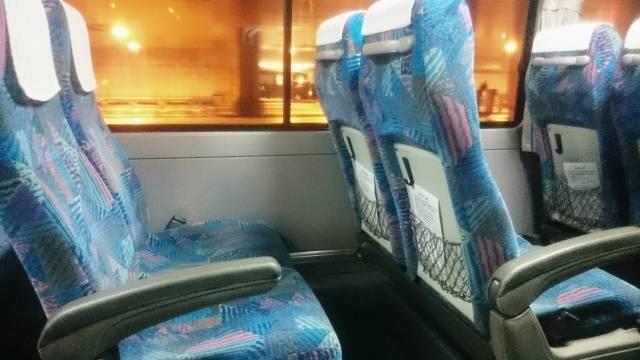 高速バス車内.jpg