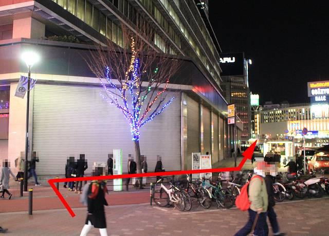 新宿駅西口26番・27番のりば アクセス方法_06.jpg