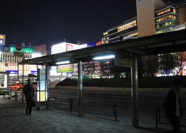 新宿駅西口26番・27番のりば アクセス方法_09.jpg