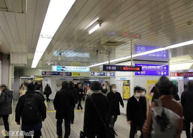 新宿駅西口35番のりば アクセス方法_03.jpg