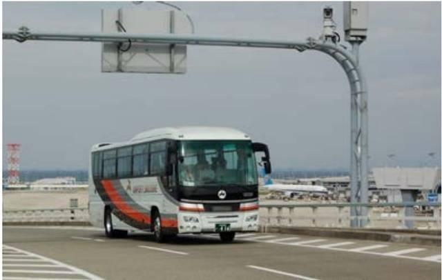 奈良交通リムジンバス.jpg