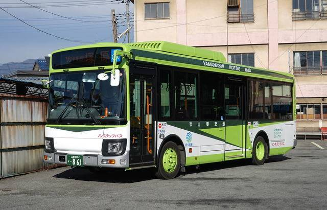 C858 いすゞ2KG-LR290J3  2017年式