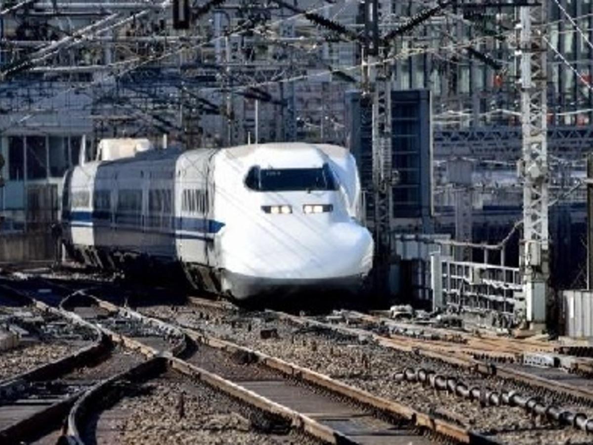 前日購入はもったいない! 新幹線チケットが割引・格安になる予約前に