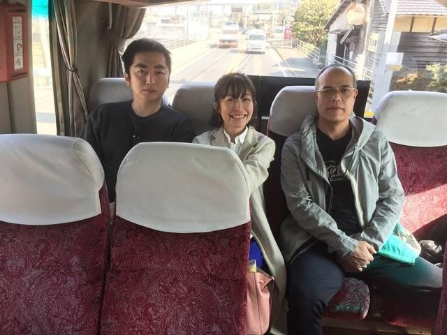 ローカル路線バス乗り継ぎの旅Z0331.jpg