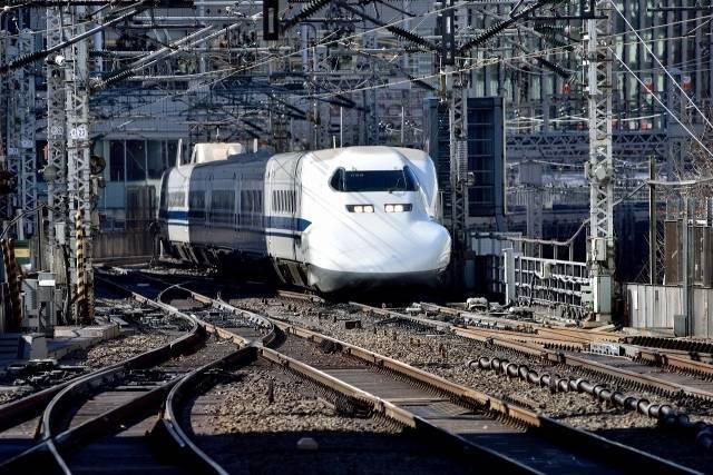 東海道新幹線.jpg