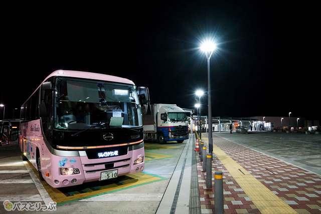 浜松SA1.jpg