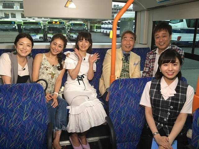 バス旅行 ランキング