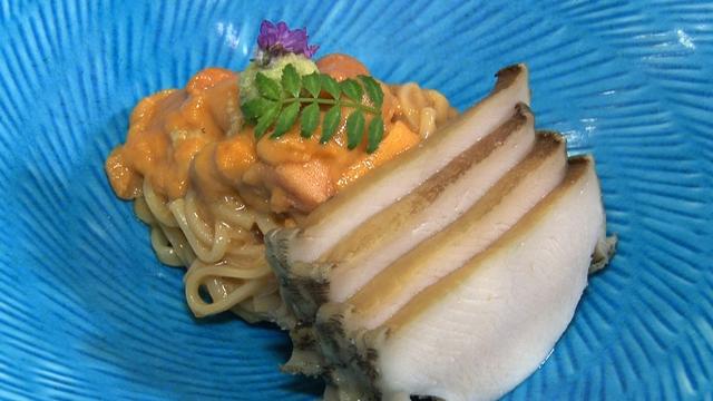 アワビ麺.png