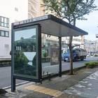 JR長野駅 東急シェルシュ前
