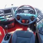 「オノエンスターMT車」運転席