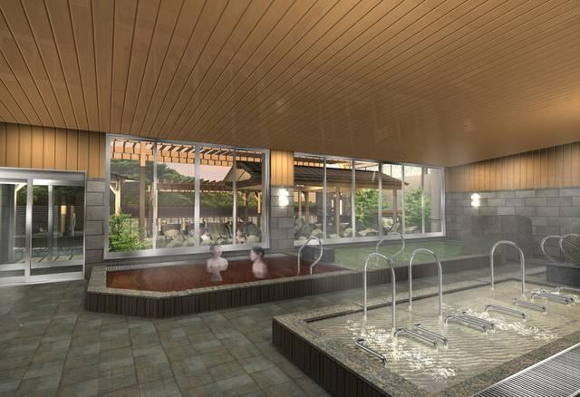 7_large.jpgRAKU SPA GARDEN(ラクスパガーデン) 名古屋 浴場