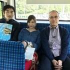 路線バス1.jpg
