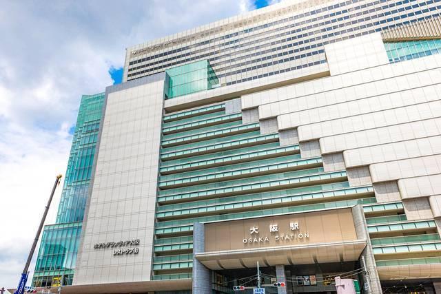 大阪駅JR高速バスターミナル.jpg