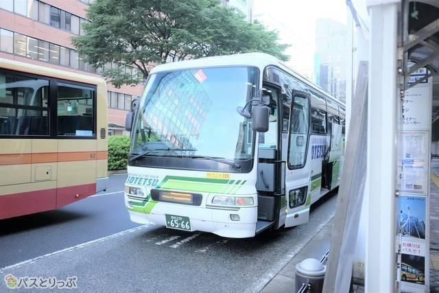 相鉄バス.jpg
