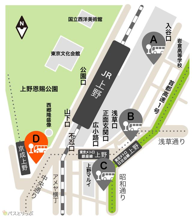 map_tokyo-ueno-D.png
