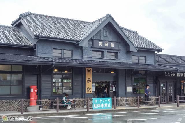 20170188_tabata_01.JPG
