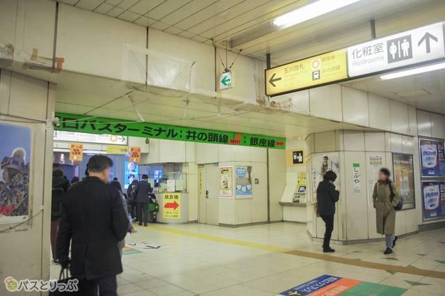 shibuya ikikata (8).JPG
