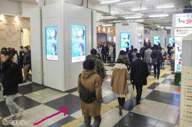 shibuya ikikata (15)_Ink_LI.jpg