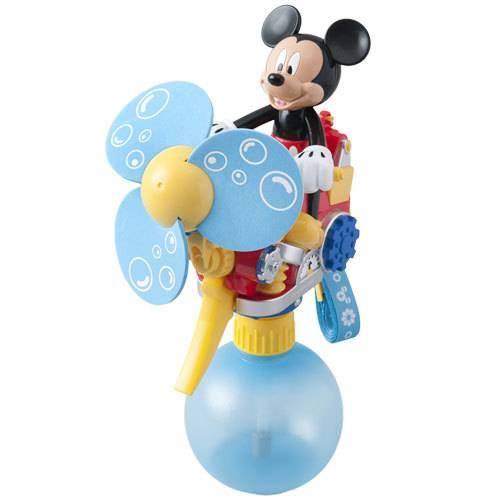 ミストファン 1,900円(c)Disney