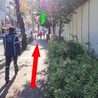 20161299_oshiro_02_入谷口 バス停.jpg