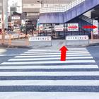 20161299_oshiro_07_JR上野駅 横断歩道.jpg