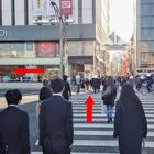 20161299_oshiro_11_上野駅前 横断歩道.jpg