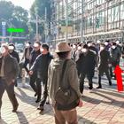20161299_oshiro_16_京成上野 横断歩道.jpg