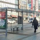 京成上野駅高速バス乗り場.jpg